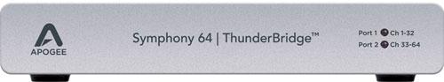 symphony-64-thunderbridge-front