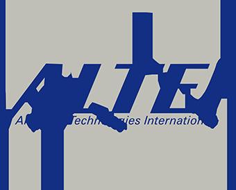 Altei dodavatel profesionální a High End audio a videotechniky