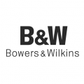 b&wbw