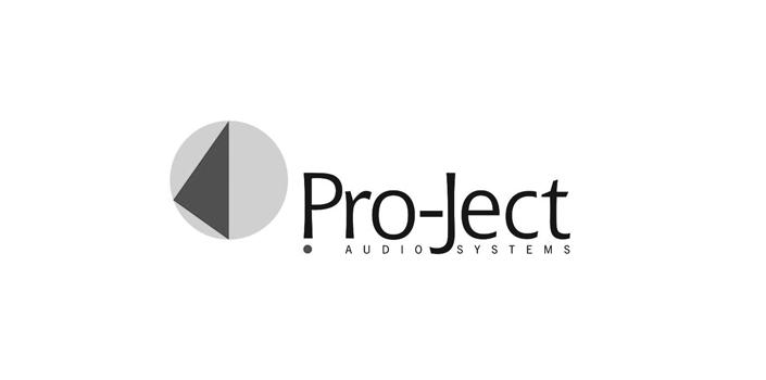 projectbw