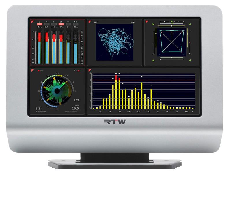 RTW_Touchmonitor