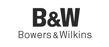 b&wbwsm