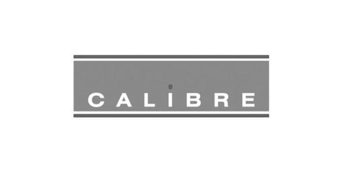 calibrebw