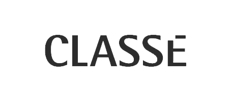 classebwsm