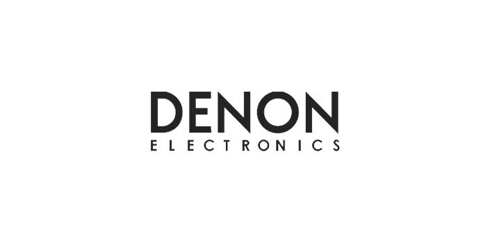 denonbw