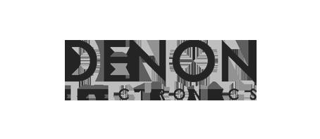 denonbwsm