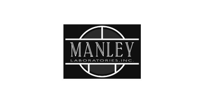 manleybw