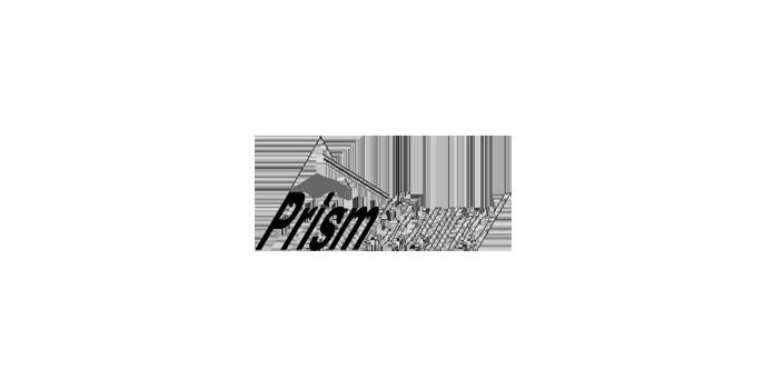 prismsoundbw