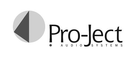 projectbwsm