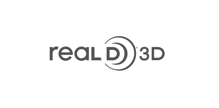 realdbw