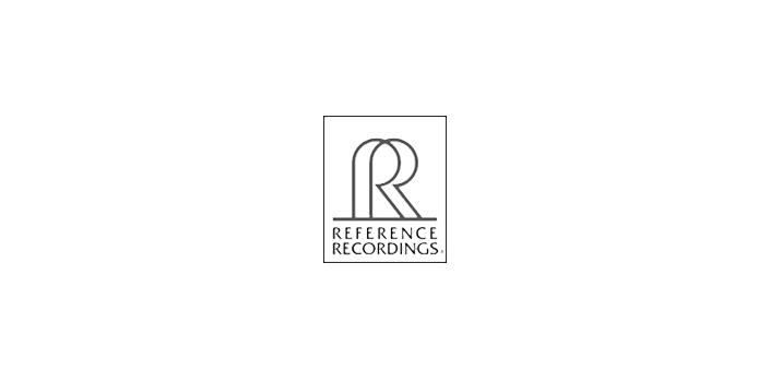 referencerecordingsbw