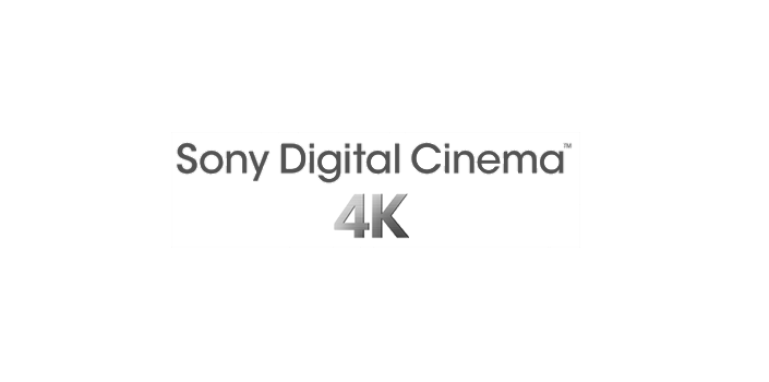 sonydigitalcinemabw