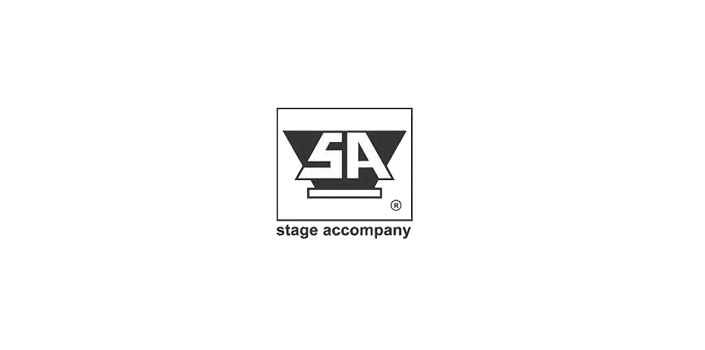 stageaccompany