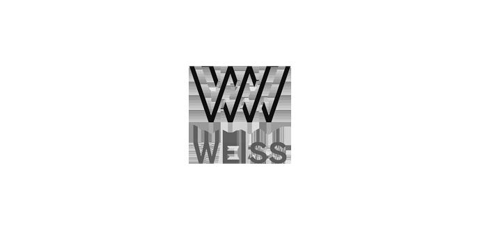 weissbw