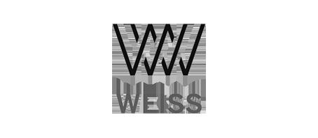weissbwsm