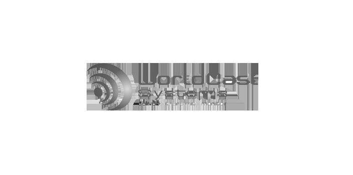 worldcastbw