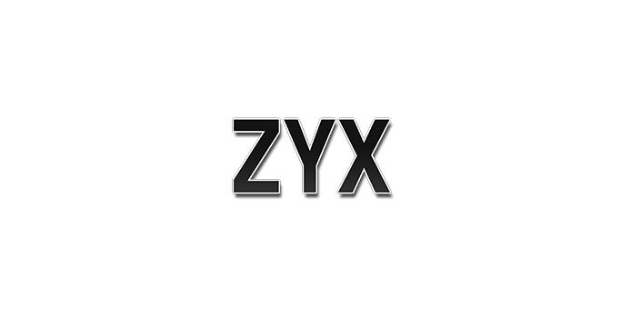zyxbw