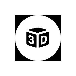 3diconwhite1