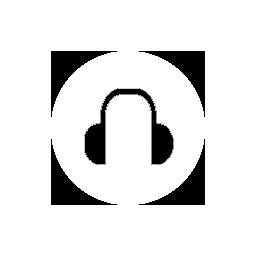 headphoneicon2white