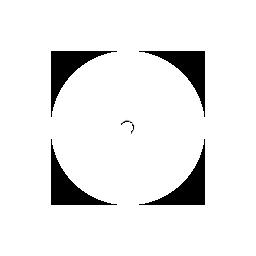 sateliteiconwhite