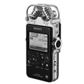 sony-pcm-d100-slider-small
