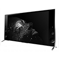sony-tv-slider-small
