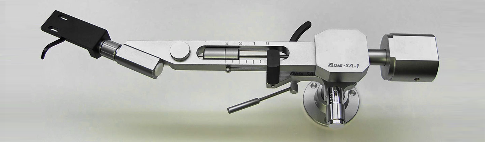 abis_tonearms