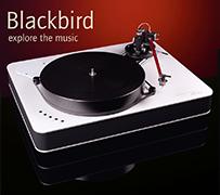 blackbirdmenu