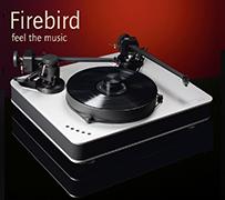 firebirdmenu