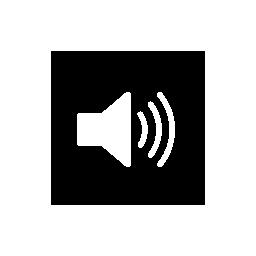 speakicon1