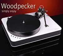 woodpeckermenu