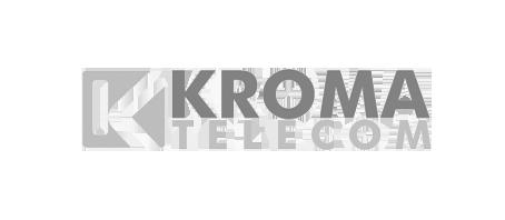 kromabwsm