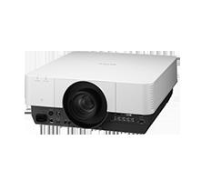 sony-slider-projektory