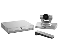 sony-slider-videoconference