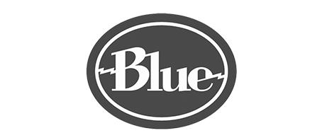 bluebwsm
