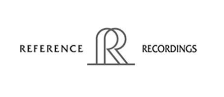 referencerecordingsbwsm