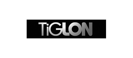 tiglonsm