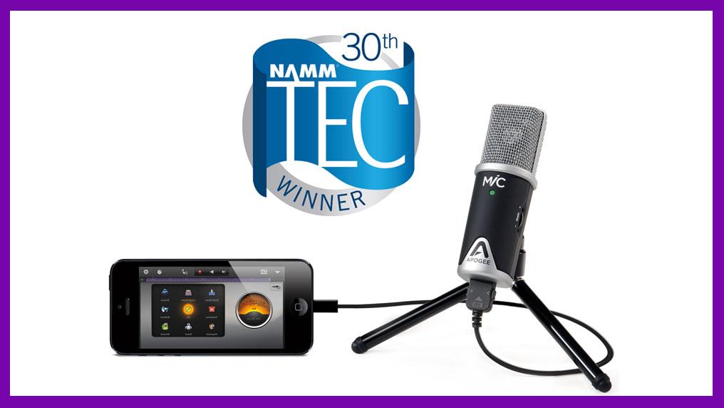 MiC-TEC-Award2015-Image