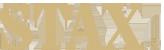 stax-logo-slider