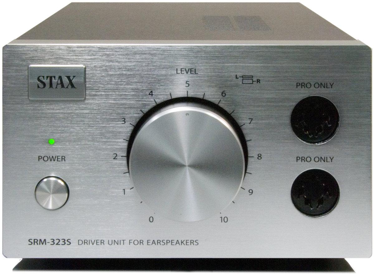 Stax-SRM-323-S_P_1200