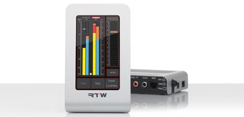 csm_RTW_TM3_3G_Smart_productteaser_4a2d21beba