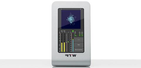 csm_RTW_TM3_Primus_productteaser_16595ed8ef