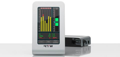 csm_RTW_TM3_Smart_productteaser_a073d82458