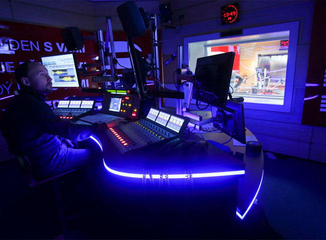 radiozurnal-nove-studio-02