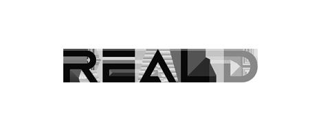 realdlogobwsm