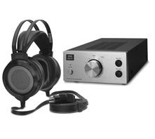 staxsr007MKII-system2-slider-small