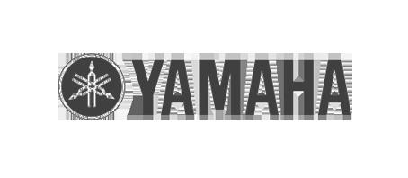 yamahabwsm