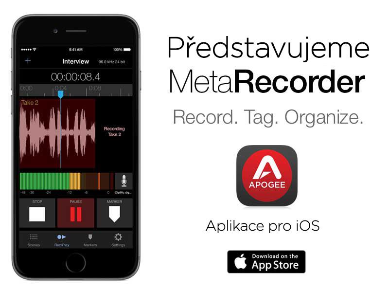 metarecorder-press-release-header-appstore