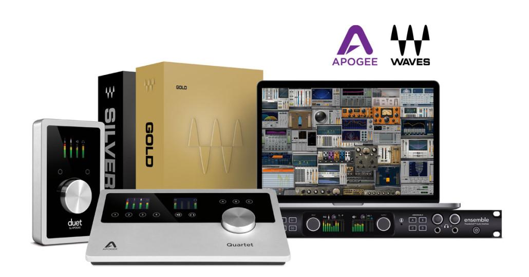 Apogee-Waves-Family-FB-1200x628