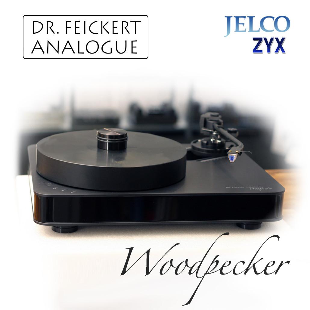 WOODPECKER-JELCO-ZYX